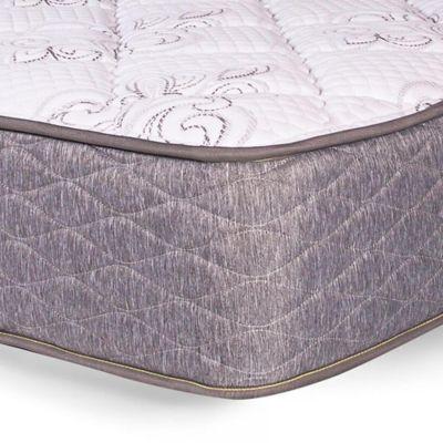 Brooklyn Bedding Saylor Medium Soft California King Mattress Multi Brooklyn Bedding Soft Mattress