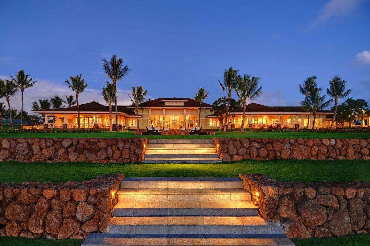 Pin on Kauai Heritage Properties blog