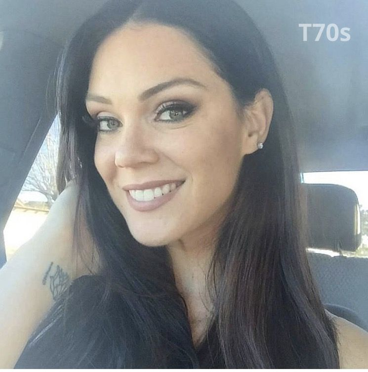 Alison Tyler Pictures