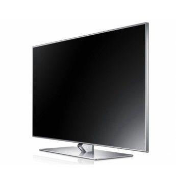 Samsung 46f7000 Full Hd 3d Smart Quad Core Led Tv Led Tv Led 3d Tvs