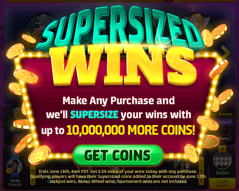 Pin By Billy Browning On Overlay Collection Gaming Banner Promotion Examples Doubledown Casino