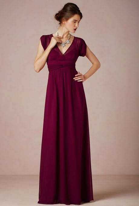 Bridesmaid Dresses With Cap Sleeves Short Sleeves And Long Sleeves Bridesmaid Dresses With Sleeves Bride Reception Dresses Bhldn Bridesmaid Dresses