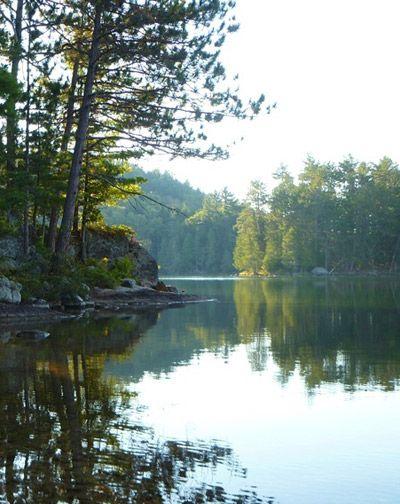 Camping SAGE 31-milles - Sites et réservation