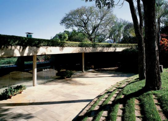 fazenda-veneza-residence-decio-tozzi-brazil