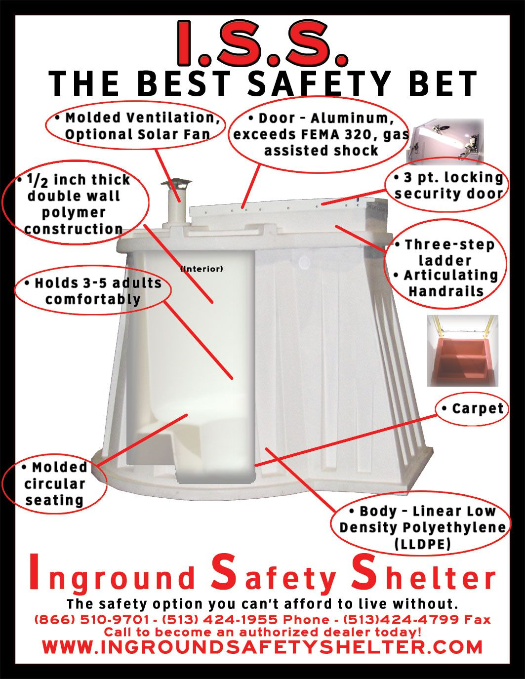 new tornado shelters and info pics google search weather