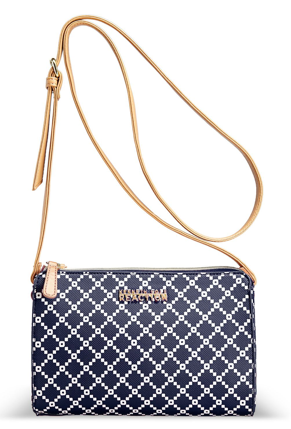8549e321ed7a Juicy Couture India Stud Small Satchel