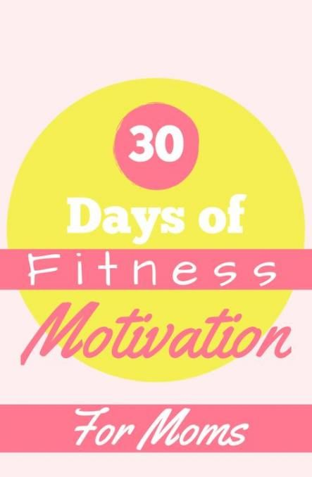 New Fitness Motivation Quotes For Moms So True Ideas #motivation #quotes #fitness