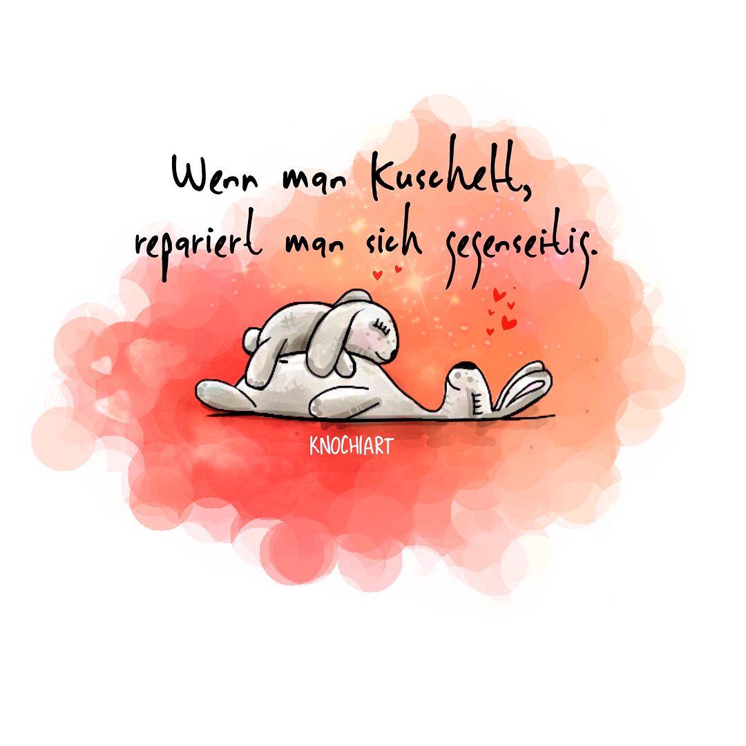 """Gefällt 443 Mal, 5 Kommentare - André Knoche 乀_(ツ)_/ (@knochi_art) auf Instagram: """"😏 Kommst du #reparieren !? Jetzt !!!! 😬💞 Ich musste es einfach noch mal überarbeiten,ich hoffe es…"""""""
