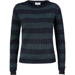 Photo of Sweater, Day by Birger et Mikkelsen