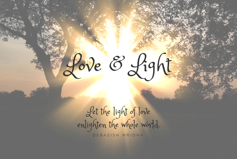 Reflections Of Love Light Awakening Authenticity Love And Light Light Quotes Light Of Life
