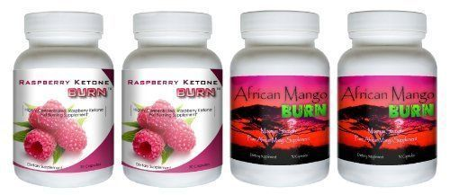 Lose weight vitamins supplements picture 9