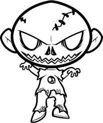grim reaper coloring pages - Google Search | Coloring Pages ...