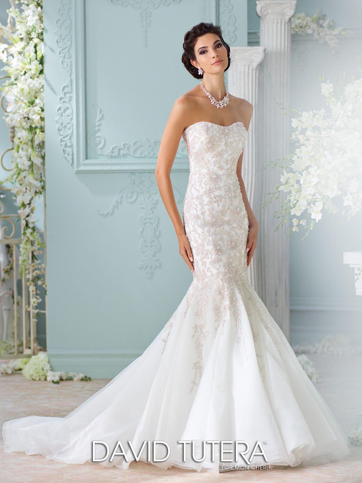 Dorable Bridal Gowns Delaware Pattern - All Wedding Dresses ...