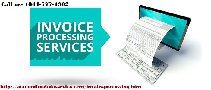 Call for Invoice processing services, we can handle all your - invoice services