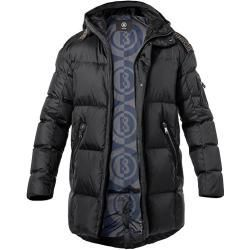 Winter jackets for men -  Bogner Jackets Men BognerBogner  - #90sRunwayFashion #jackets #men #RunwayFashion2020 #RunwayFashionaesthetic #RunwayFashionchanel #RunwayFashioncrazy #RunwayFashiondior #RunwayFashiondresses #RunwayFashionvogue #RunwayFashionwomen #Winter