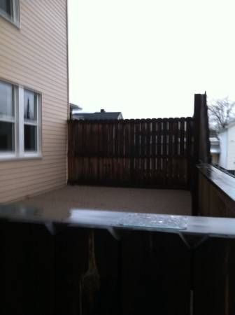 Town House For Rent Renting A House Townhouse Apartment Hunting
