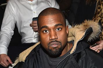 Fans Are Finding Kanye West S Glastonbury Performance Hilarious Thanks To The Edited Subtitles American Rappers Kanye West New Album Kanye West