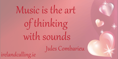 Jules Combarieu music quote