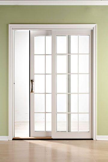 11 Stylish Window Treatments For Sliding Doors Sliding Glass Door Window Treatments Sliding Glass Door Window Sliding French Doors