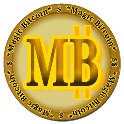 Download Magic Bitcoin APK https//www.apkfun.download