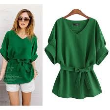 Bildergebnis für plus size tunika shirt