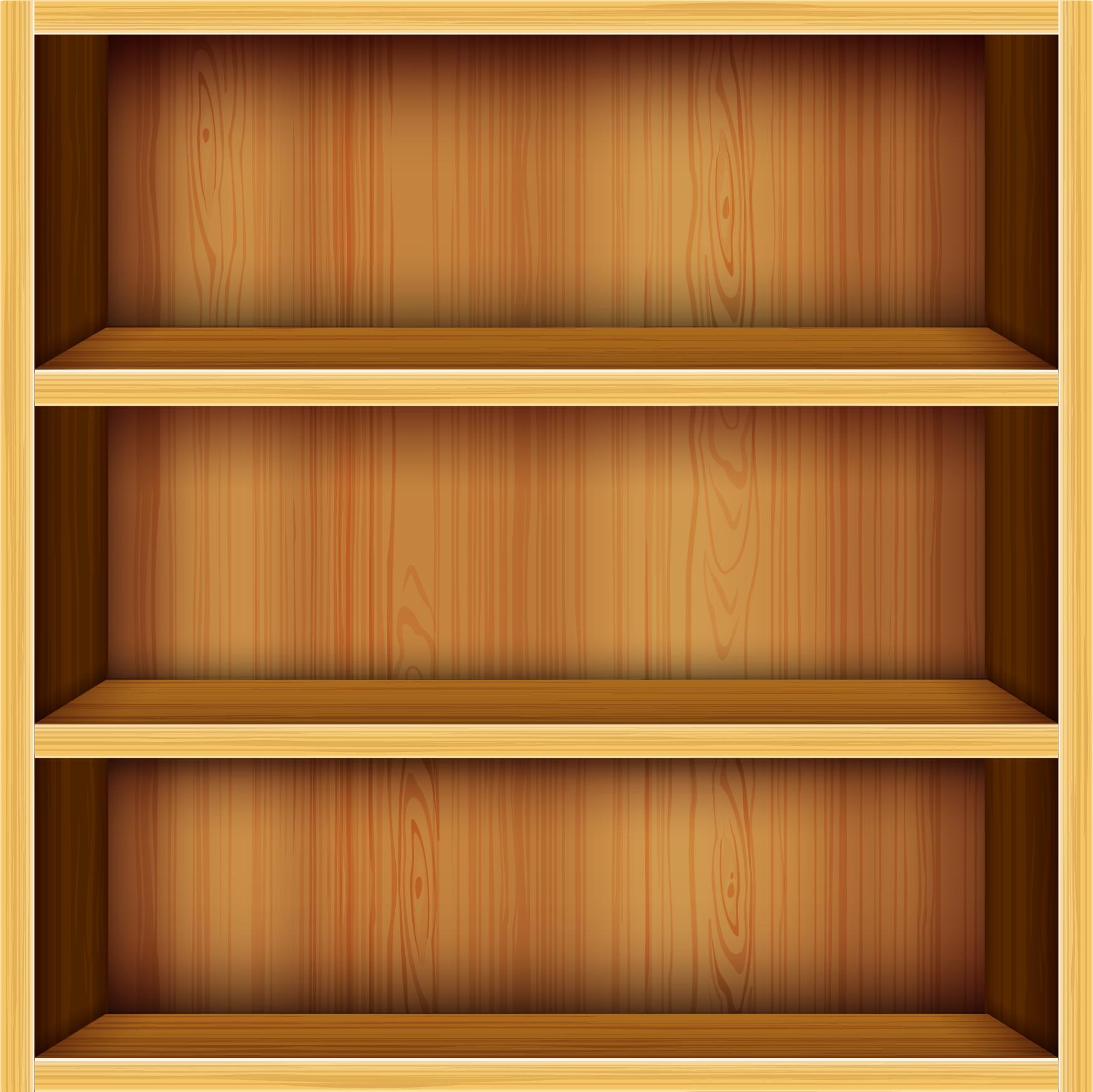 Bs Png Izobrazhenie Png 1745 1744 Piksela Mashabirano 50 Bookcase Shelves Solid Wood Bookshelf