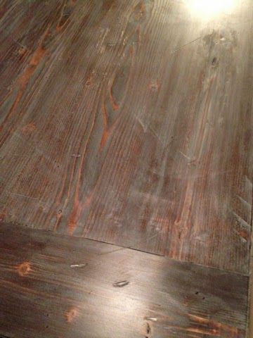 Best Restoration Hardware Dining Table Knock Off With Images 400 x 300
