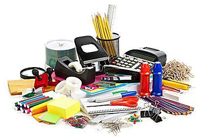 Office Supplies | Office Supplies