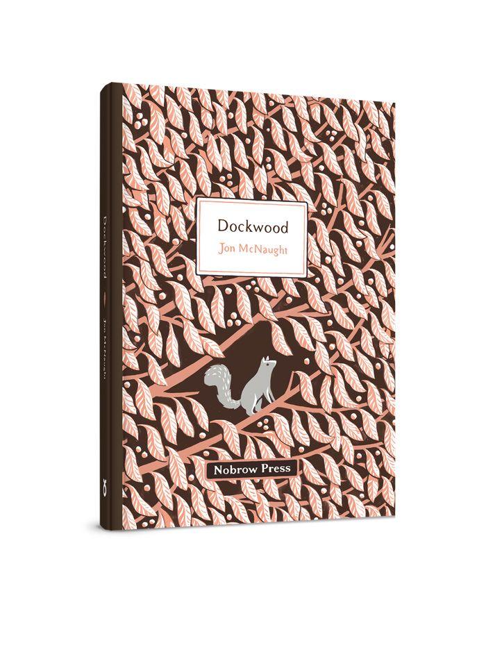 nobrow-press-jon-mcnaught-dockwood-squirrel-cover