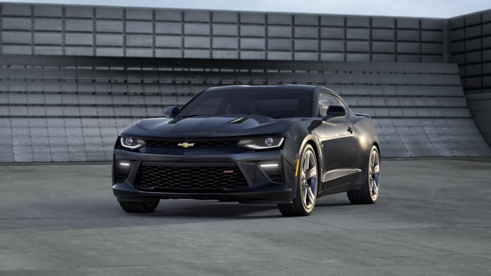 2019 Chevy Camaro Lease Iroc Z Price