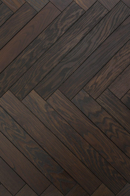 Floor Product 30 Day Fumed Wood Floor Texture Wood Floor