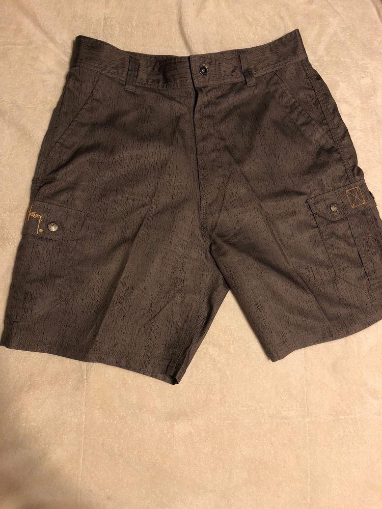 1ff4932d5d Guy Harvey board shorts waist size 30 dark green/ khaki #fashion #clothing  #shoes #accessories #mensclothing #swimwear (ebay link)