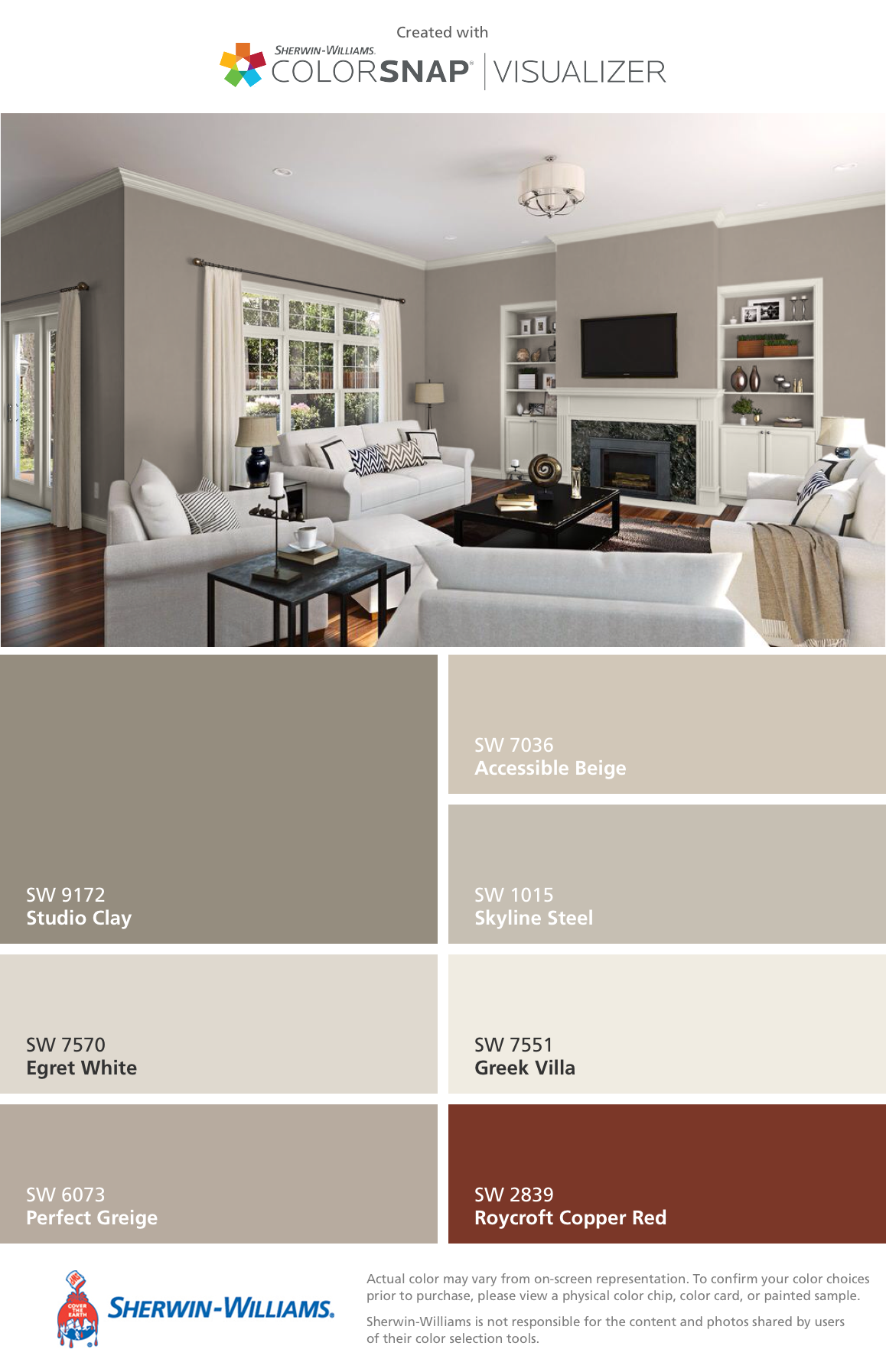 Living Room Ideas Rooms Bedroom Master Bedrooms Bath Kitchen Dining Bathroom Colors Laundry Paint