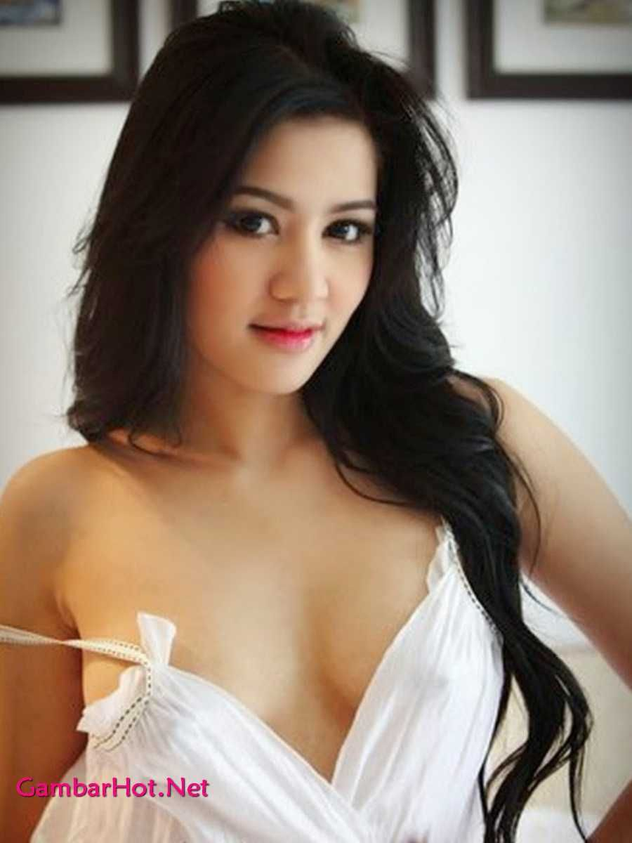 who-want-artis-pussy-indonesia-over
