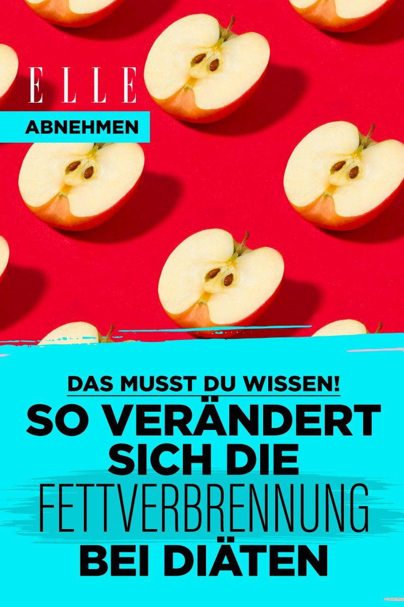 Photo of Diät: So verringert der Hungerstoffwechsel den Abnehm-Erfolg