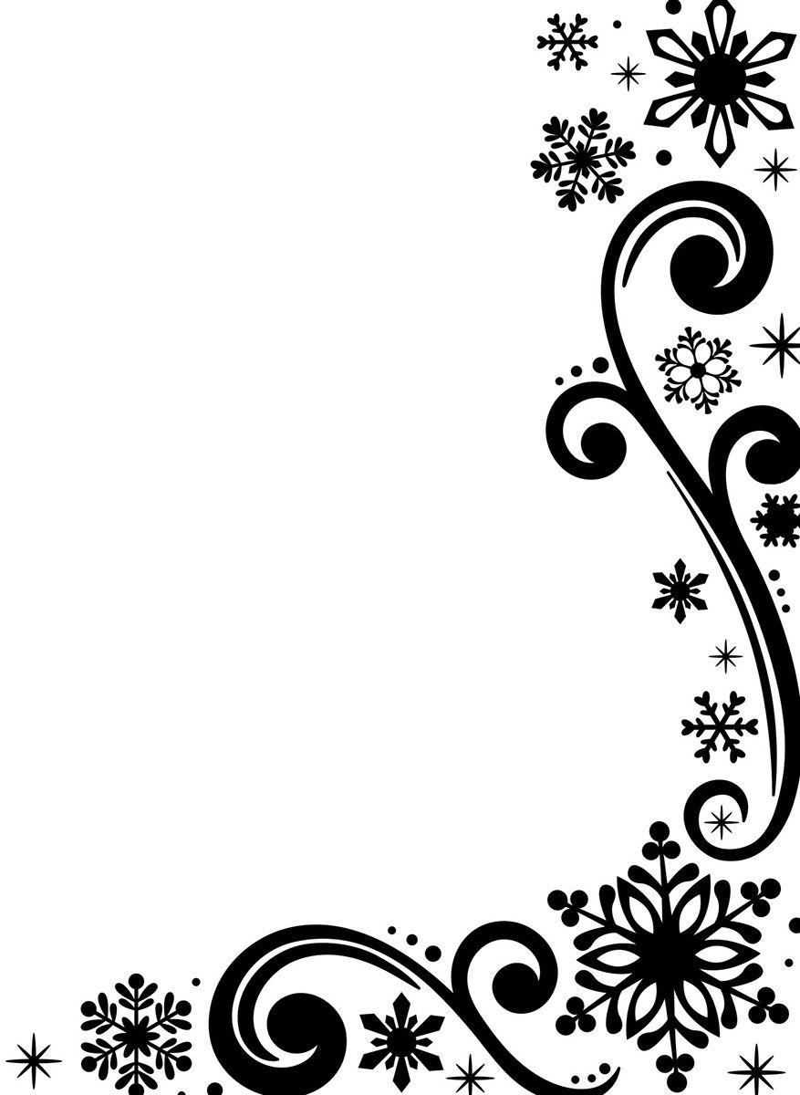 Darice® 4.25 X 5.75 Embossing Folder: Side Design ...