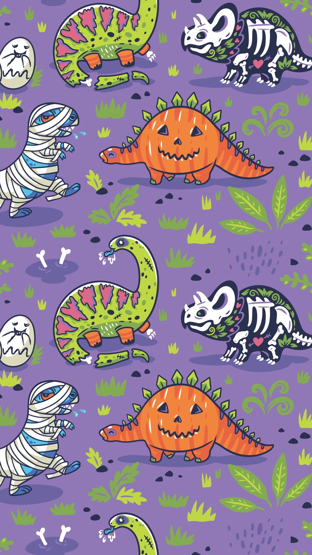Happy Halloween Halloween Wallpaper Iphone Halloween Wallpaper Fall Wallpaper