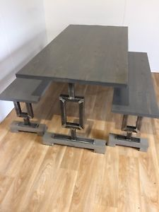 industrial type furniture. Image Result For Industrial Type Furniture U
