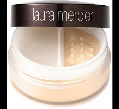 MINERAL POWDER LAURA MERCIER Parfümerie, Kosmetik