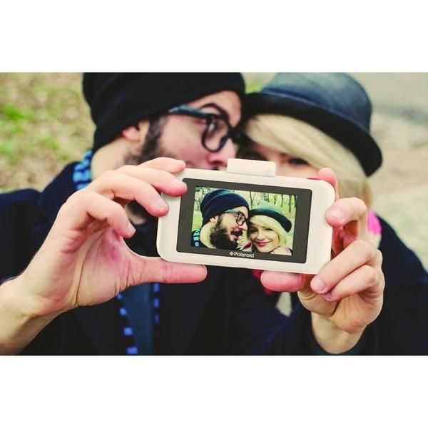 Kodak Dock Wi Fi 4x6 Photo Printer Gifting Pinterest Photo