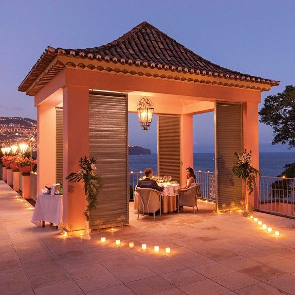 Experience A World Of Timeless Indulgence At Belmond Reid S Palace One The Most Celebrated Luxury Hotels In Madeira