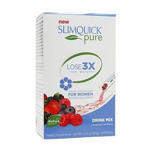 Gnc best fat loss pills