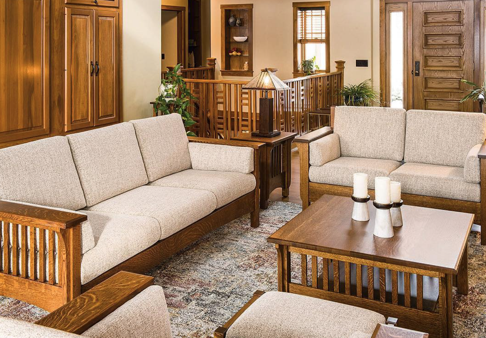 Pioneer Sofa Living Room Sets Furniture Furniture Design Living Room Living Room Furniture Collections