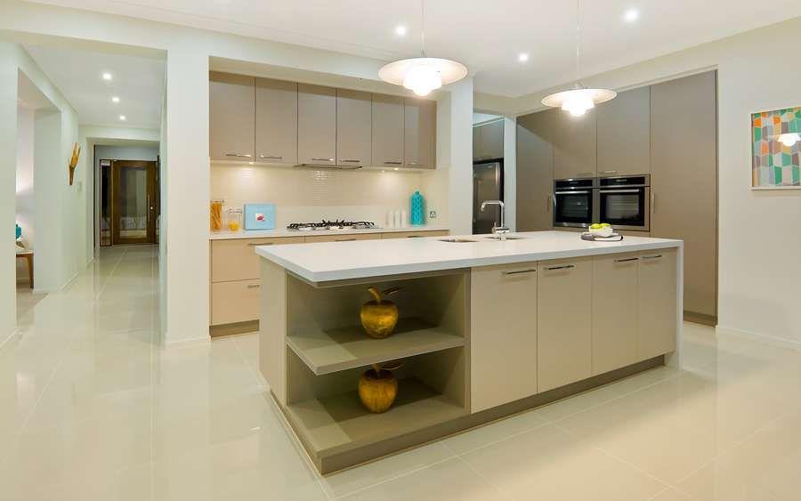 Fantástico Cocina Provincial Francés Azulejos Sydney Foto - Ideas de ...