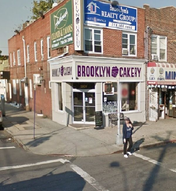Old Mill Basin Commercial Office Space Available Approx 300 Sq Ft And Old Mill Basin Corner Store Rental 5801 Ave N A Commercial Office Space Realty Brooklyn