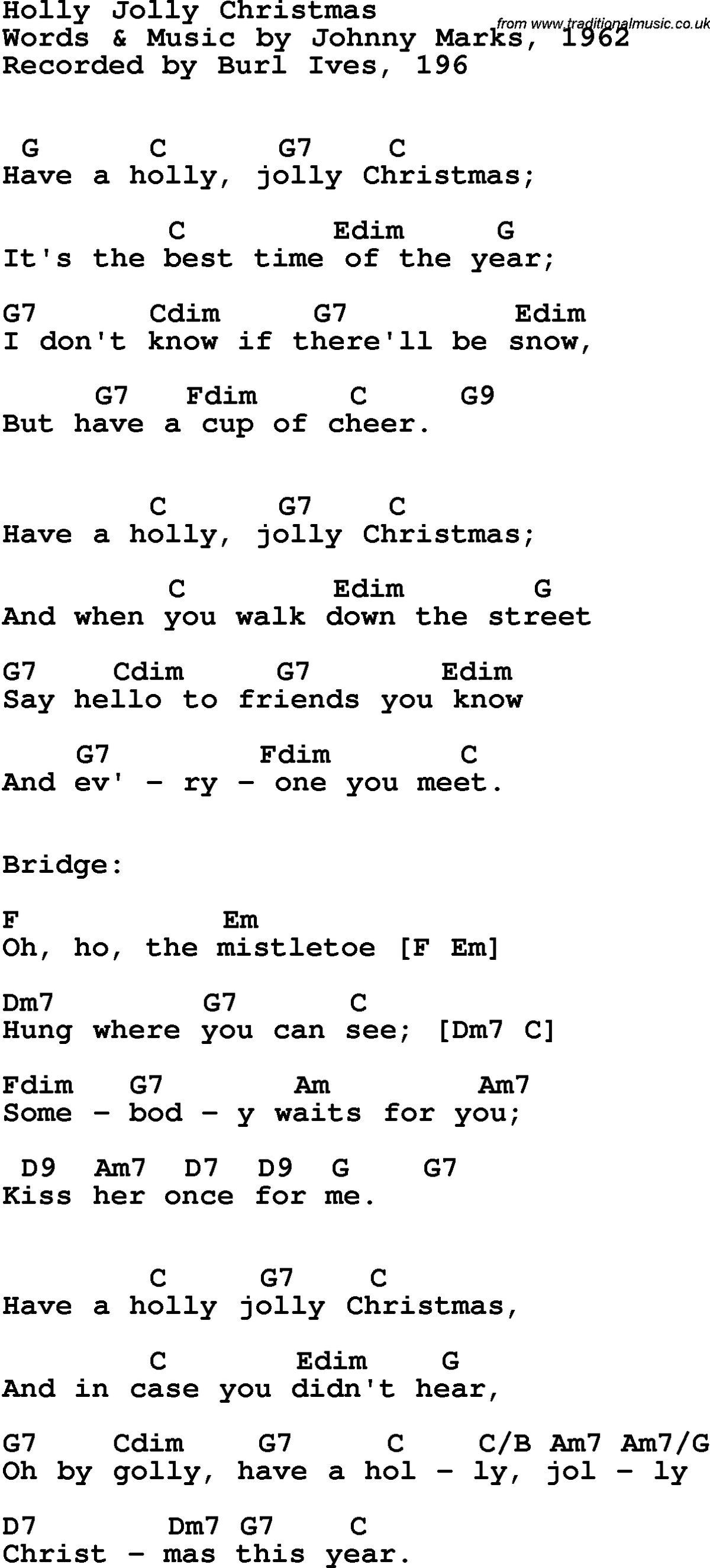 Pin by Patricia Havash on Guitar Song lyrics, chords