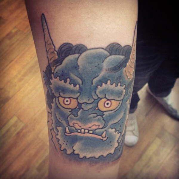Melbourne Tattoo: Tattoo Artists In Melbourne