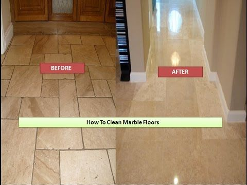 Photo of Best Of How To Shine Marble Floors And Description
