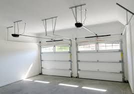 Keeping Your Automatic Garage Door In Top Shape Garage Door