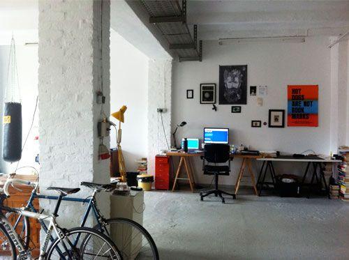 Design Studio Berlin stunning design studio berlin pictures thehammondreport com
